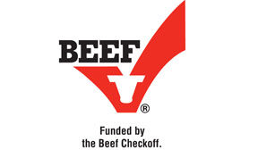 Beef_checkoff_leadstickyfea