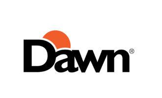 Dawnfoods 0503