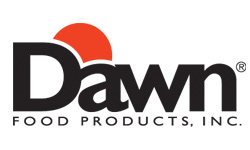 dawn buys california company | instoremag net | May 14, 2018 14:40