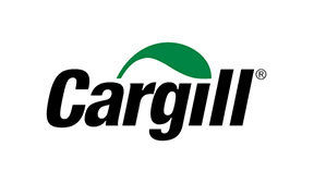 Feature-logo-cargill