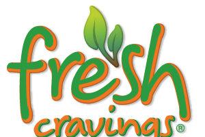 Freshcravings_logo