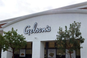 Gelsons2016