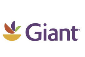Giantfood logo