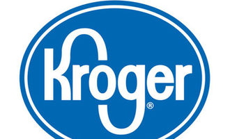 Krogercoembed