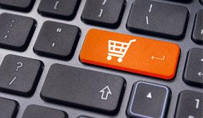 Onlineshoppingsurvey