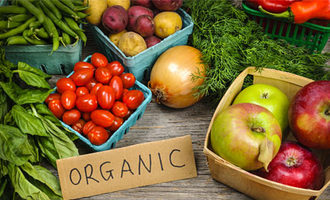 Organicspread_embedded