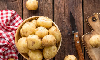 Potatoes_embedded