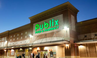 Publixstore_embedded