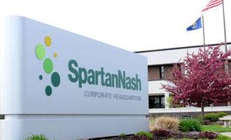 Spartannash-hq_embedded