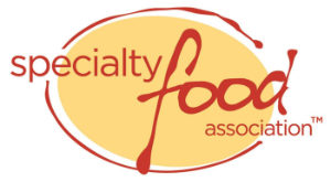 Specialty%20food%20logo