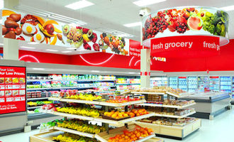 Targetgrocery2 embedded