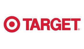 Targetlogo_leadsticky