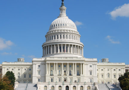 us-capitol-exterior-embed.jpg