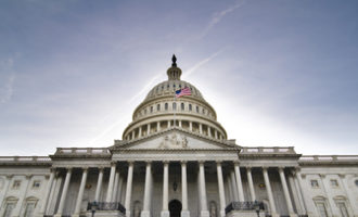 Uscapitol_embedded