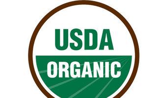 Usda-organic-seal_embedded