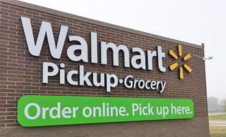 Walmartpickup_embedded