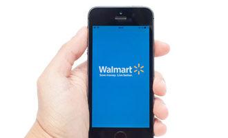 Walmartphone_embedded