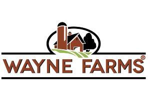 Waynefarms_logo