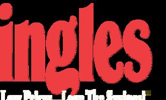 Ingles-logo-sp