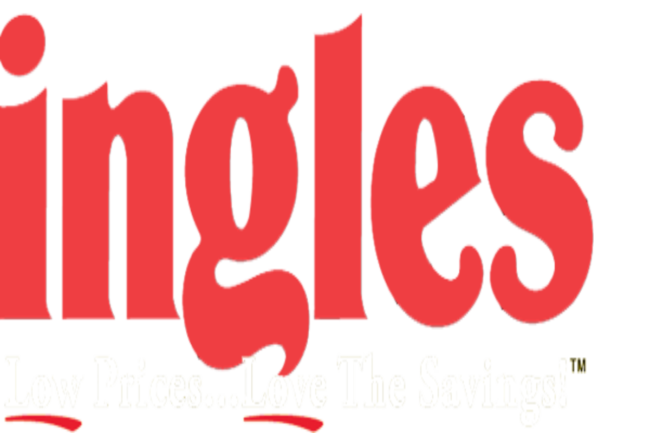 ingles logo sp