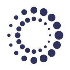 Innova-market-insights-logo-jpeg