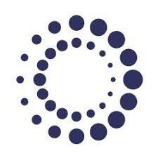 innova market insights logo