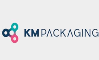 Km-packaging-logo-sp