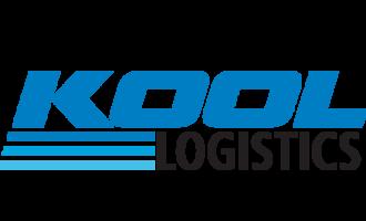 Kool-logistics-logo