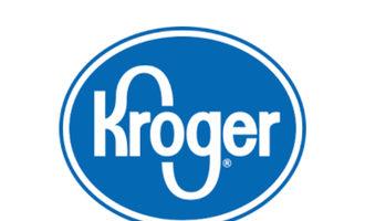 Kroger logo jpeg