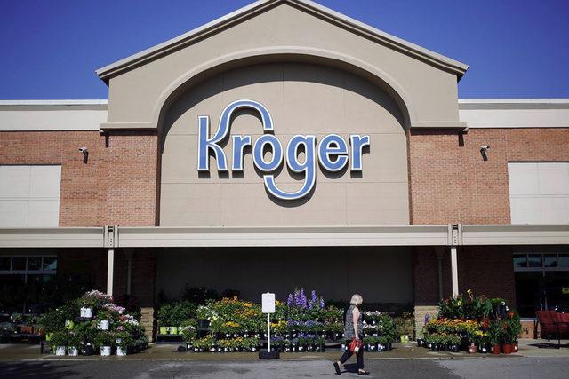 Kroger-sp