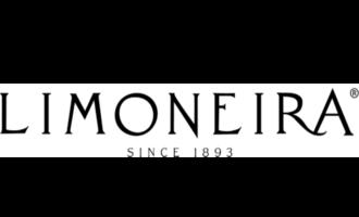 Limoneira-logo1