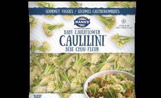 Mann-packing-cauliflower