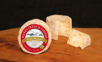 Marin-french-cheese-sp