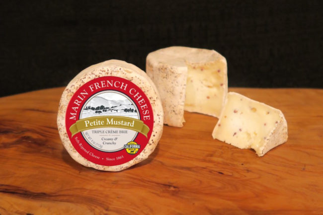 marin french cheese sp