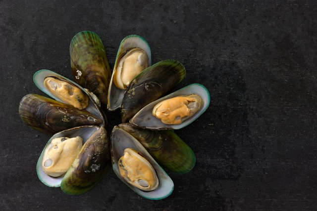 Mark-foods-mussels