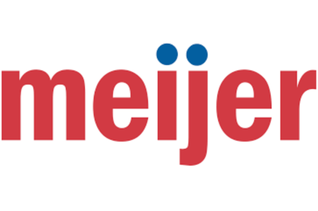 meijer logo sp