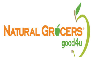 Natural-grocers-logo-sp