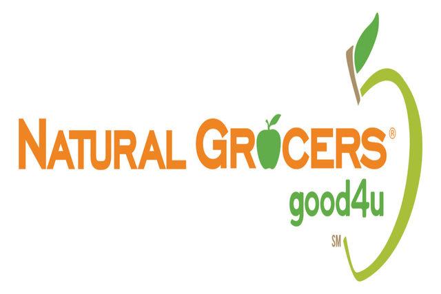 Natural-grocers-logo-sp
