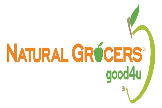 natural grocers logo sp