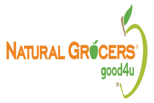 natural grocers logo sp