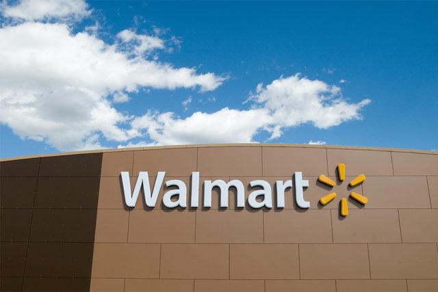 Walmart_store