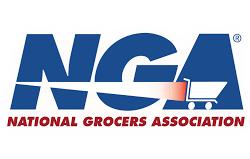 Nga-logo1