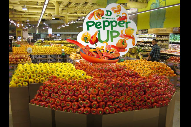 oppy peppers sp