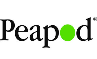 Peapod-logo-002