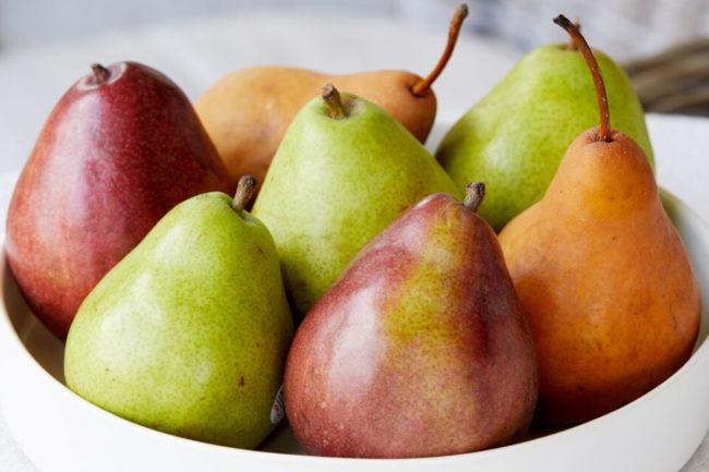 pears jpeg sp