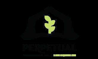 Perpetual-vegetable-logo-sp