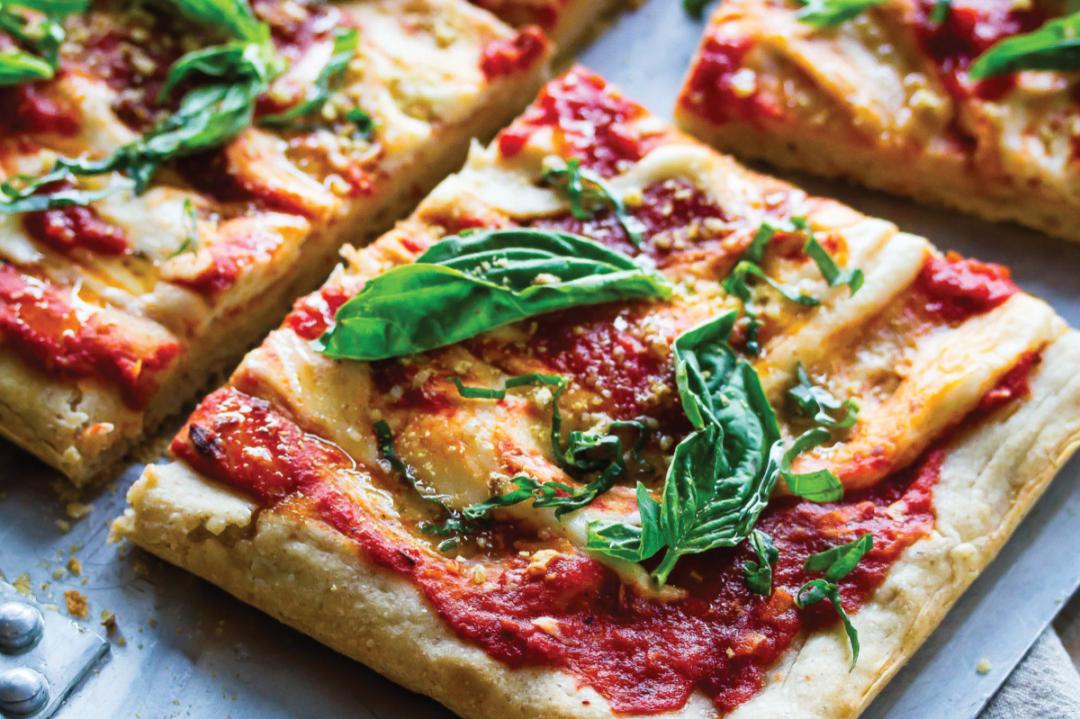 Pizza_header