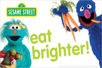Pma-eat-brighter-3