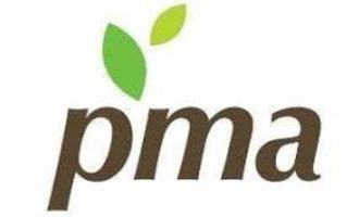 Pma-logo-jpeg