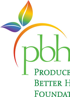 Produce-for-better-health-logo